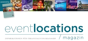 Weihnachts-Locations, Museen, Akustik-Experten u.v.m.
