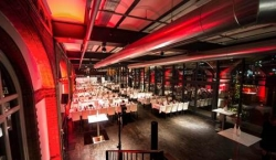 Hamburg: Ihre Weihnachtsfeier mit NORD EVENT in der historischen Speicherstadt