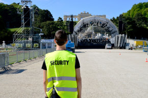 Neues Sicherheitsprogramm vom Studieninstitut für Kommunikation – auch als Inhouse Seminar