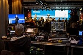Save the date – Eventforum Mannheim am 22. / 23. Mai 2019