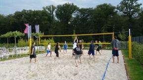Eppstein: Neues Sommer-Activity-Programm bei BOTANICAL