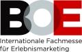 Das Rahmenprogramm der BOE wird weiter ausgebaut