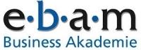 Kurzlehrgang der ebam Akademie: Basiswissen Veranstaltungstechnik