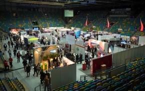 LOCATIONS- Termine – Fachmesse für Veranstaltungsplaner und Marketingfachleute