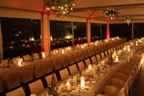 Düsseldorf-Lörick: Mit Ihrem Team zu Weihnachten in die Karibik …