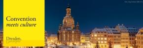 "Famtrip ""7. Dresdner Kongresstage - Advents-Special"" 29.11. bis 01.12.2017"