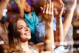 Neuer Kurzlehrgang: Wie konzipiert man Events?