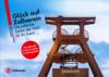 1621_210317_Glueck_auf_Zollverein_DE_KK_web.pdf