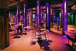 Foyer & Club 2