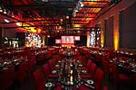 Eventhalle Robin. ©Brueckmann.de