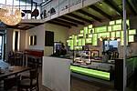 Cafe-Bistro Hafenbrise