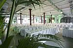 Gala Dekoration