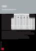 1382_Konferenzbereich_Raumuebersicht_Flaechen_Preise_2018.pdf