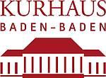 Logo von Kurhaus Baden-Baden