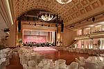 Bénazetsaal - Gala