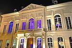 Kurländer Palais Dresden