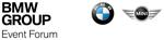 Logo von BMW Group Event Forum