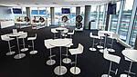Tagung im Baden-Württemberg-Center