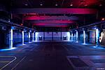 LED-Multicolor-Ambiente Lights