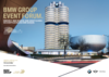1489_BMW_Group_Event_Forum_BMW_Museum_DE.pdf