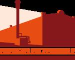 Logo von ENERGIELEITZENTRALE - BLG-FORUM & GENERATORENHALLE