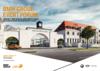 1488_BMW_Group_Event_Forum_BMW_Group_Classic_DE.pdf