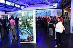Eventfläche - Bilderausstellung