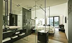 St. Wolfgang scalaria Design ART rooms | scalaria