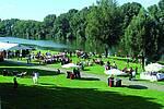 Top Outdoor - Veranstaltung