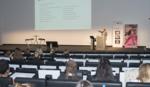 Im LOCATIONS-Forum sprechen Referenten aus Wirtschaft und Forschung zu interessanten Branchenthemen.