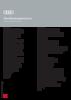 1383_Konferenzbereich_Technik_2018.pdf