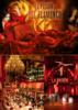 1586_Impressionen_La_Pasion_del_Flamenco_webversion.pdf
