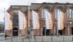 Die LOCATIONS Rhein-Neckar findet im Mannheimer Rosengarten statt.