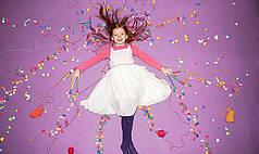 Proki Kinderevents - Wir schaffen Erlebniswelten!