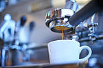 Premium Café