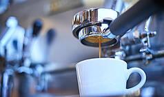 Hebeis Events - Premium Café