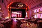 Bénazetsaal - Jubiläums-Gala