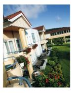 Hotel Park Hochsauerland