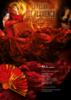 1587_La_Pasion_del_Flamenco_-_Palazzo_Winter_2018-2019.pdf