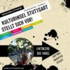 1237_Information_Kulturinsel_Stuttgart.pdf