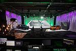 Hier gelingt alles mit dem hervorragenden und flexiblen Studio. Car Präsentation von Skoda.