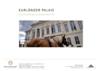 149_Kurzvorstellung_Kurlaender_Palais.pdf