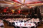 Themenevent Großer Saal: Weihnachtsfeier
