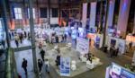 In beeindruckender Atmosphäre stellten 122 Aussteller aus der MICE- und Eventbranche ihre Veranstaltungshäuser, Produkte und Dienstleistungen auf der LOCATIONS Rhein-Ruhr 2016 vor.
