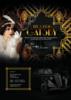 1589_The_Great_Gatsby_-_Palazzo_Winter_2017-2018.pdf