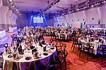 Obergeschoss Abend Gala