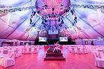 Europa-Park Dome