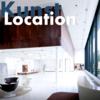 1309_Kunst_Location_Flyer20_Klein.pdf