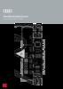 1384_Konferenzbereich_Raumuebersicht_Flaechen_Masse_2018_F02.pdf