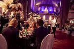 NEU: Palazzo Gourmet unter monatlich welchselnden Themen:  Juni - Juli 2020: The Great Gatsby  /  August: Soirée Blanche  /  September: La Pasión del Flamenco  /  Oktober: Bayrischer Abend  /  ab November: Out Of Africa